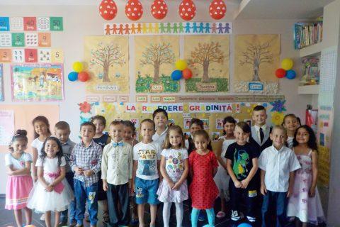 Link Romania