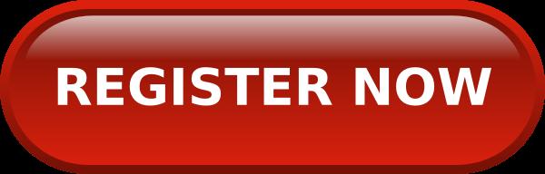 Shoebox Appeal Register Now