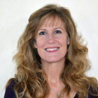 Lisa Hector
