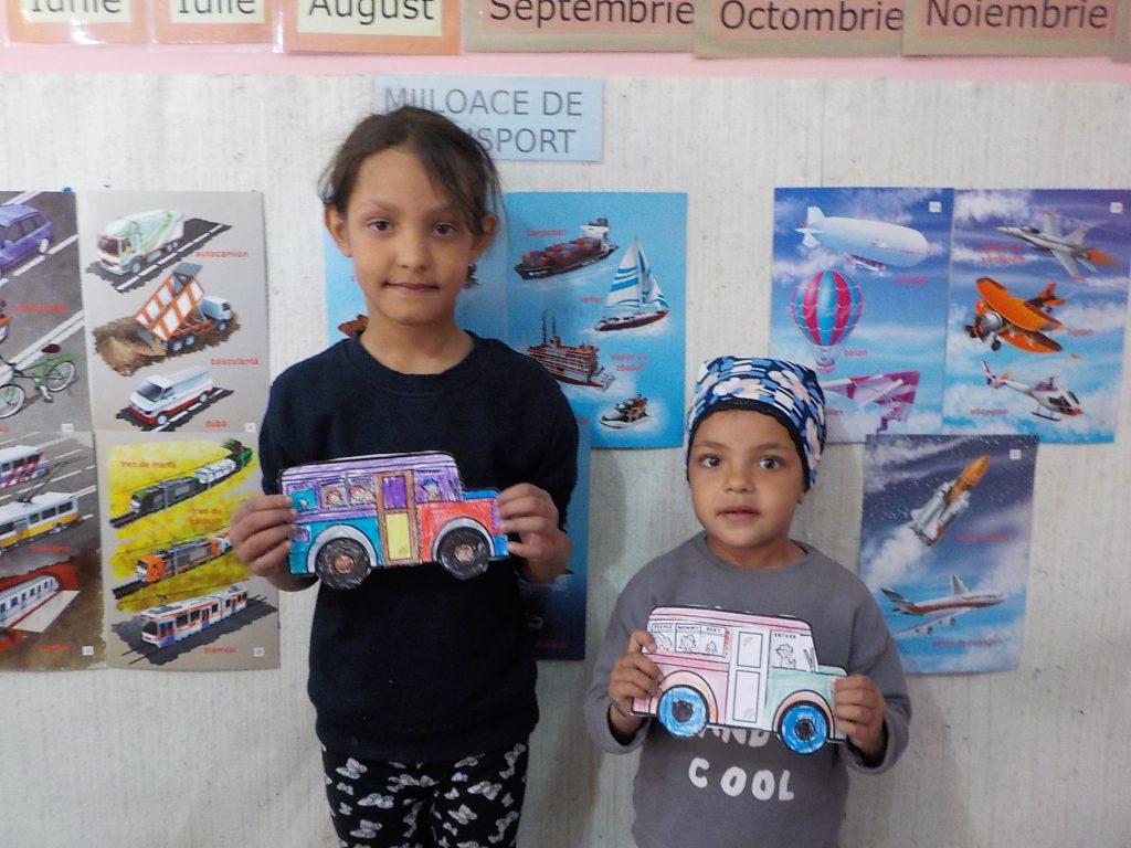 Link to Hope Kindergarten