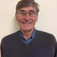 John Lelliott – Trustee
